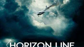 Horizon Line (2020) Full Movie Download MP4 HD