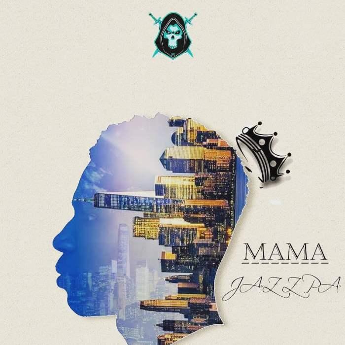 Jazzpa – Mama MP4 Download Audio