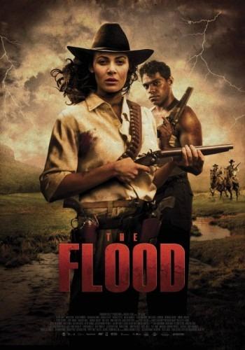 The Flood (2020) Full Movie