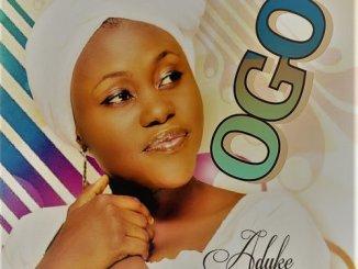Aduke Gold – Nitori Ogo MP3 Download Audio