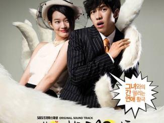 My Girlfriend Is a Gumiho Season 1 Episode 1 - 16 Korean Drama with English Subtitles
