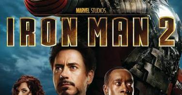 Iron Man 2 (2010) Full Movie MP4 HD Hollywood Movie
