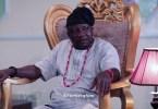 Download Ori Ade Part 2 – Latest Yoruba Movie 2021 Drama MP4, 3GP, HD