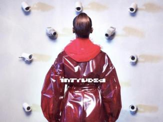 Justine Skye ft. Timbaland – Intruded Mp3 Download