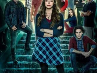 Legacies Season 3 Episodes Download MP4 HD TV series