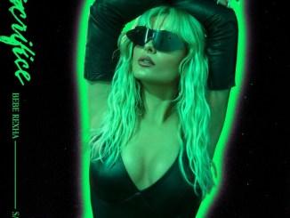 Bebe Rexha – Sacrifice Mp3 Download Audio Lyrics