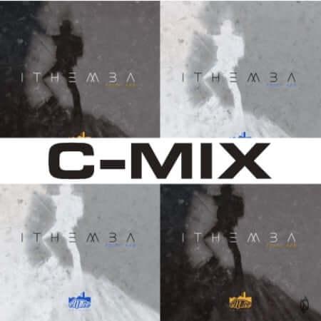 Emtee – Ithemba (C-Mix) ft. Nasty C Mp3 Download Audio