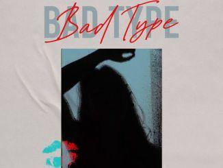 Seyi vibez – Bad Type Mp3 Download Lyrics
