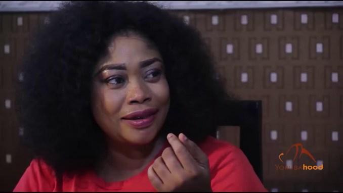 Amukun Latest Yoruba Movie Download MP4, 3GP HD