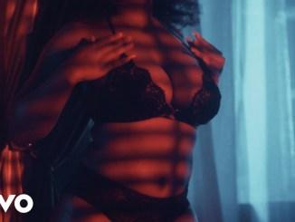 D'banj – Ikebe Video Mp4 Download