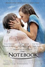 Notebook 2004 Full Movie Download MP4 HD