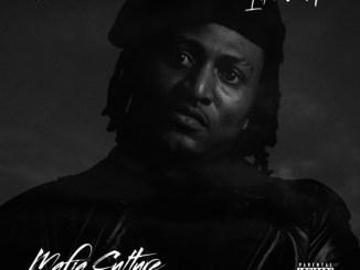 Idowest – Mafia Culture Vol. 2.0 Full Album Download MP3 AUDIO