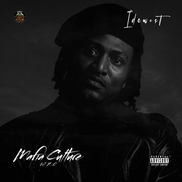 Idowest – Nu Level Mp3 Download Audio