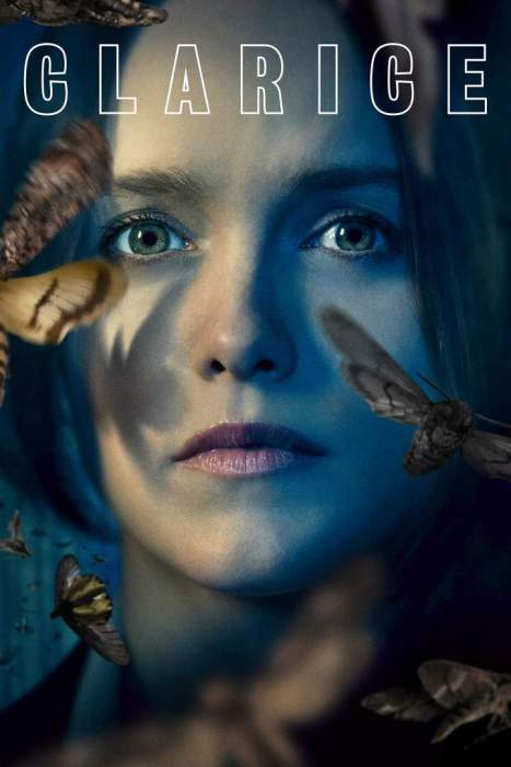 Clarice Season 1 Episodes Download MP4 HD TV show Netflix free download