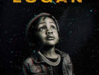 Emtee – Logan Album Download Mp3/Zip File