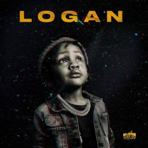 Emtee – Logan Album Download Mp3/Zip File