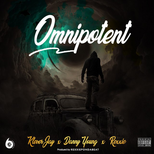 Klever Jay Ft. Danny Young x Rexxie – Omnipotent Mp3 Download
