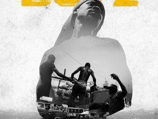 Awon Boyz – Nollywood Movie Download MP4 HD