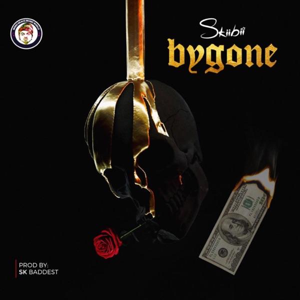 Skiibii – Bygone Mp3 Download