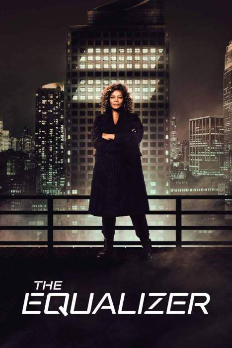 The Equalizer Season 1 Episodes Download MP4 HD TV show Netflix free download