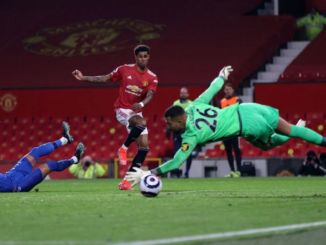 DOWNLOAD: Manchester United vs Brighton 2-1 - Highlight [EPL 2021]