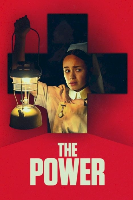 The Power (2021) Full Movie Download MP4 HD