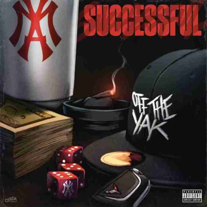 Young M.A – Successful Mp3 Download