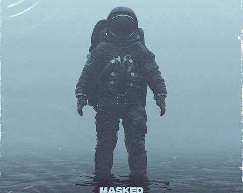 Masked Wolf – Astronaut In The Ocean Mp3 Download Lyrics