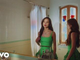 Olivia Rodrigo – Deja Vu Mp3 Download