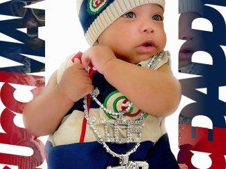 Gucci Mane – Ice Daddy Album Download Mp3 Zip File