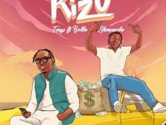 TMP – Kizo ft Bella Shmurda MP3 Download