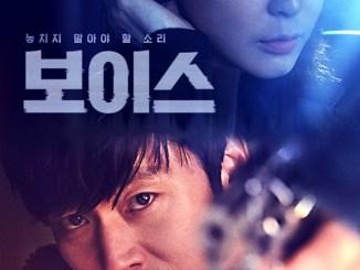 Voice Season 1-3 Episodes Download MP4 HD Korean Drama and English Subtitles