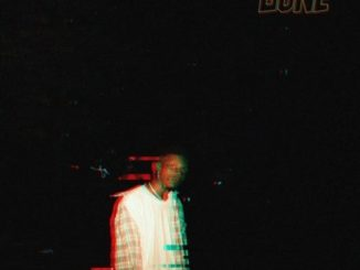 Emo Grae – Gone Mp3 Download Audio