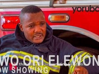 Owo Ori Elewon 2 Latest Yoruba Movie Download Mp4 3gp HD