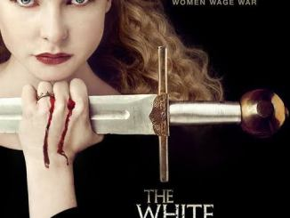 The White Queen Season Episodes Download MP4 HD TV series