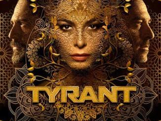 Tyrant Season 1-3 Episodes Download MP4 HD TV series