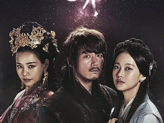 Shine or Go Crazy Season 1 Episodes Download MP4 HD Korean Drama and English Subtitles