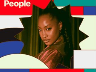 Tems – Ordinary People (John Legend Cover) Mp3 Download Lyrics