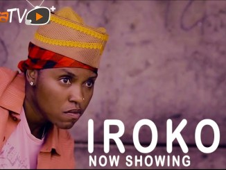 Iroko 2 Latest Yoruba Movie 2021 Drama Download Mp4 3gp HD