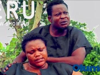 Eru Latest Yoruba Movie 2021 Drama Download Mp4 3gp HD