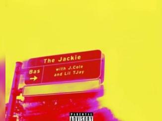 The Jackie Mp3 Download