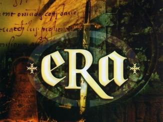 Era – Ameno (Dorime) Mp3 Download Lyrics