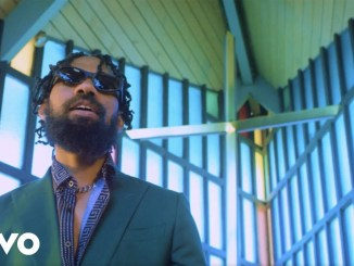 VIDEO: Phyno – Bia MP4 DOWNLOAD
