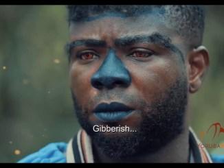 Kute Latest Yoruba Movie 2021 Premium Download Mp4 3gp HD