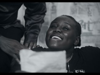 VIDEO: Teni – Hustle Mp4 Download