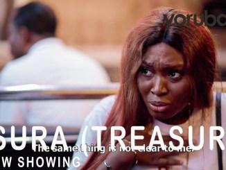 Isura (Treasure) Latest Yoruba Movie 2021 Drama Download Mp4 3gp HD