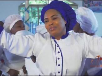 Ebun Mi Latest Yoruba Movie 2021 Drama Download Mp4 3gp HD