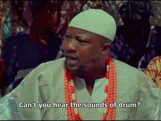 Download ilu Aye Yoruba Movie