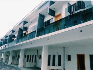 musa house