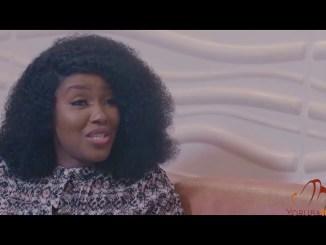 Asa Latest Yoruba Movie 2021 Drama Download Mp4 3gp HD